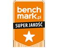 Benchmark.pl Alloy Origins  Super Jakość (Super Quality) Award