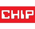 chip.pl Fury DDR4 RGB Good Review