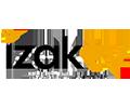 izaktv.pl Cloud Alpha S Good Review