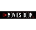 moviesroom.pl Alloy Orgin Good Review