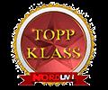 Nordliv HX Alloy Core RGB Review
