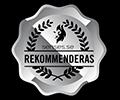 Senses HX Cloud Revolver S review