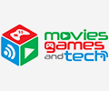 Movies, Games and Tech Cloud Flight S Review
