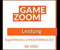Gamezoom Alloy Elite 2 Kaufempfehlung Award