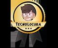TecnoLocura HX Cloud II Wireless Review