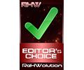 rehwolution.it 'Canvas React Plus Review