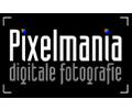 Pixelmania 'DataTraveler 2000 Review