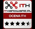 ithardware.pl Pulsefire Dart Good Review