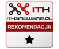 ITHardware.pl FURY FURY Beast good review Empfehlung award