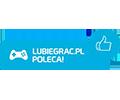 lubiegrac.pl Cloud Flight S poleca Award