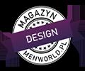 menworld.pl Alloy Origins 60 Design award, Recommendation award