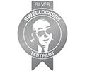 Sweclockers HX Cloud Flight S Review
