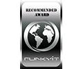 Funky Kit SSD KC600 Review