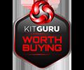 Kitguru SSD Kingston DC1000B Review