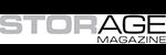 Storage Magazine SSD DC1000M Review