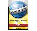 PC Masters Alloy Origins Core Good Review