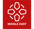 IGN Middle East HX Quadcast S Review