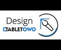 tabletowo.pl Cloud II Wireless Design Award