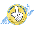 Thumb Culture HX Solocast Review