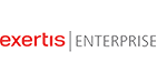 Exertis Linear UK