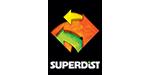 SuperDist new UK
