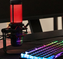 article thumbnail all the gear youll need to work from home