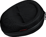 Cloud Headset Carrying Case (Black)