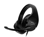 Cloud Stinger S Gaming Headset