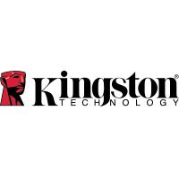 KINGSTON 8GB DDR3 1600MHz Non-ECC - DDR3 - 740617206937 - 1