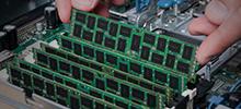 Ram Upgrades tn es
