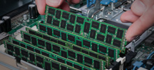 Ram Upgrades tn vn