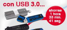 USB3.0 tn latam