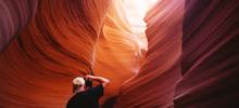 antelope canyon arizona tn latam