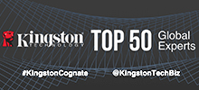 Community Page Top 50 Influencers Thumbnail WF348141 EN 0718