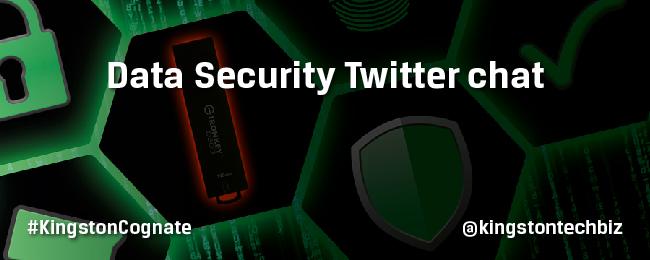 Community page Twitter chat WF348143 EN 0718 Header