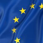 EU General Data Protection Regulation (EU GDPR)