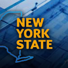 New York Department of Financial Services (NYDFS - 23 NYCRR 500)