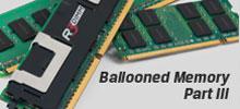 HP PAVILION HDX9110TX RICOH R5C833 CARD READER WINDOWS 7 X64 DRIVER