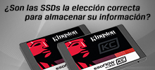 ssds right for you tn latam