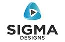 Sigma Design