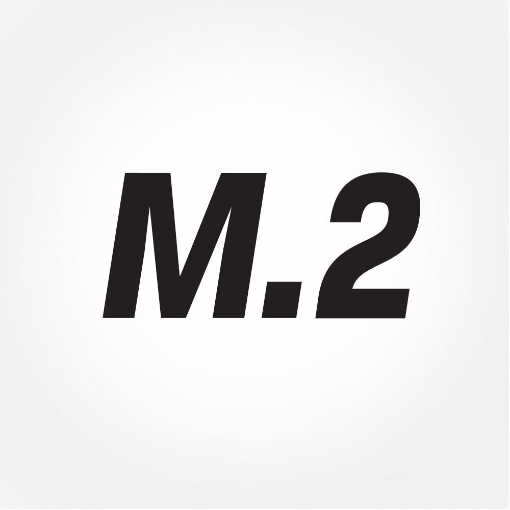 M.2 2280 Form Factor