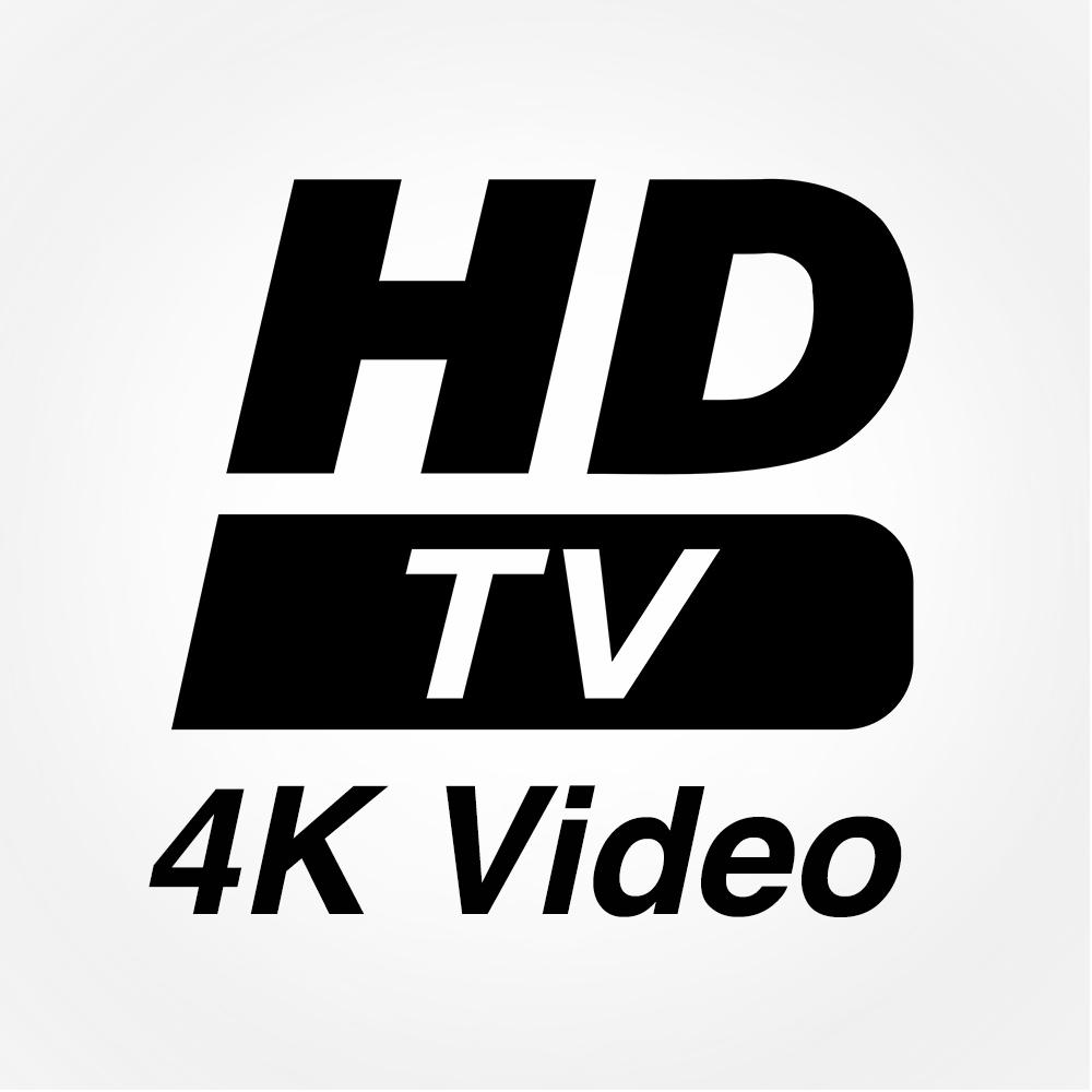 4K-видео