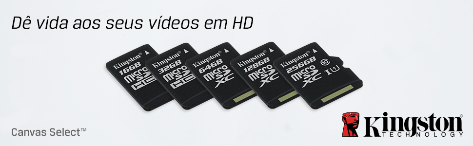 Bring your HD videos to life