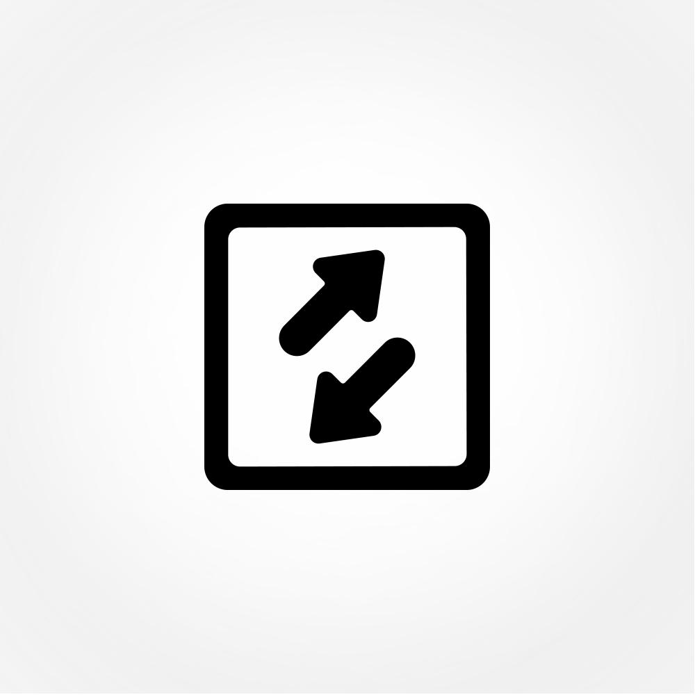 Snížení latence aplikací