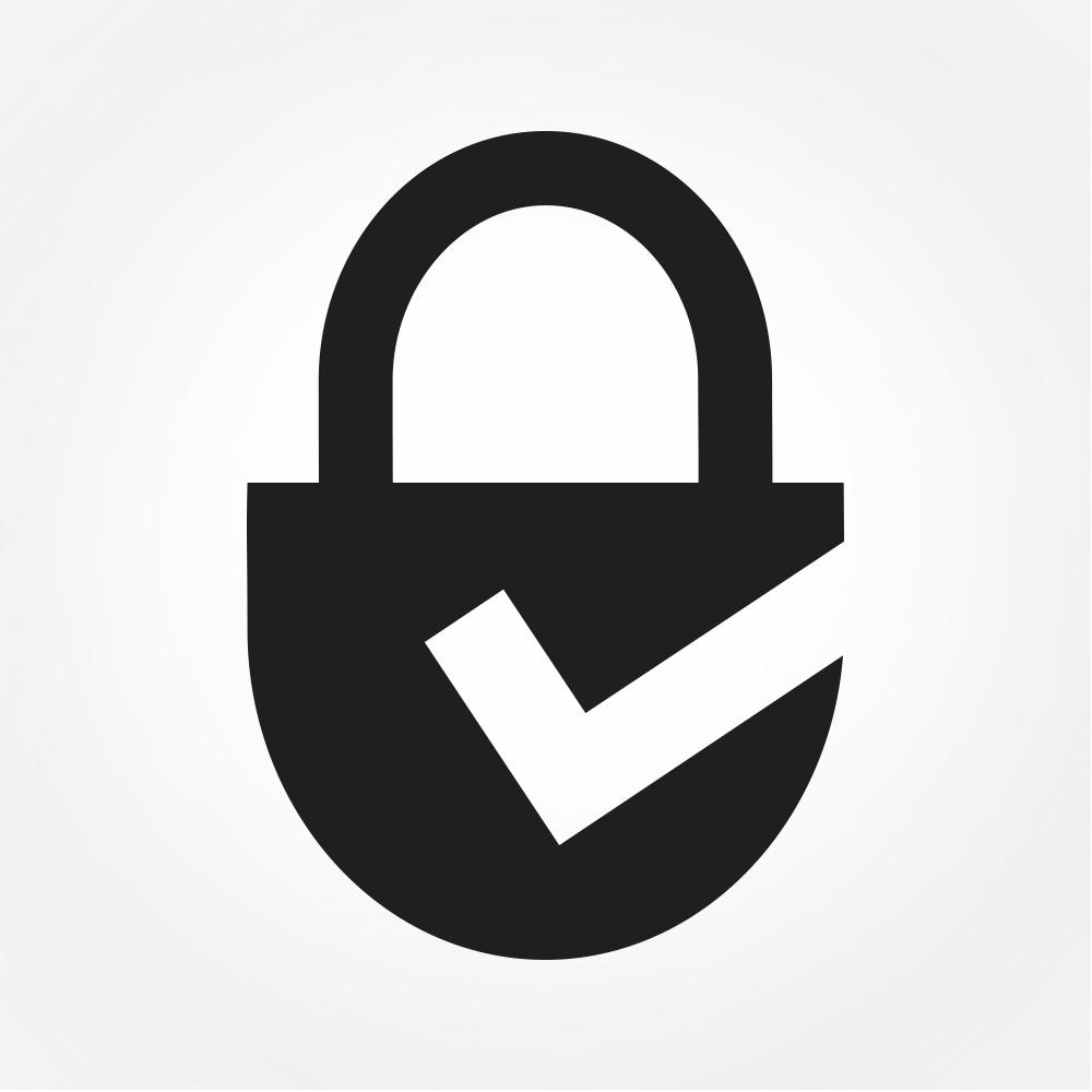 Protezione mediante crittografia