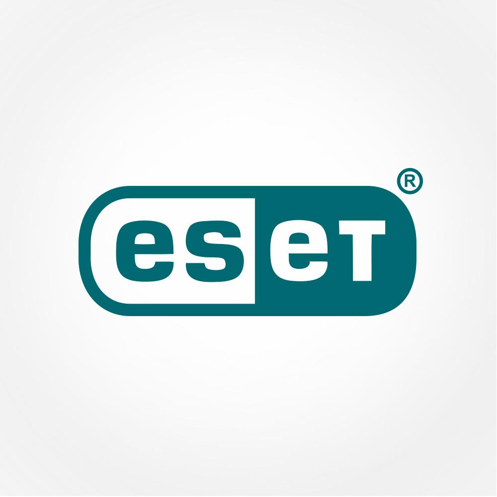 Protezione antivirus di ESET