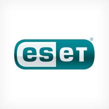 Protección antivirus de ESET