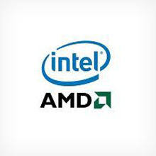 Compatible with Intel and AMD platforms
