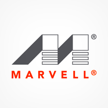 Marvell controller
