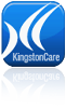 KingstonCare